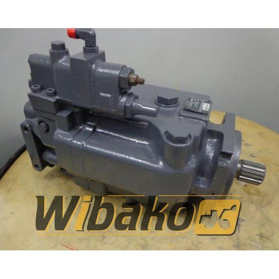 Pompa hydrauliczna Vickers PVH098L 32202IA1-5046
