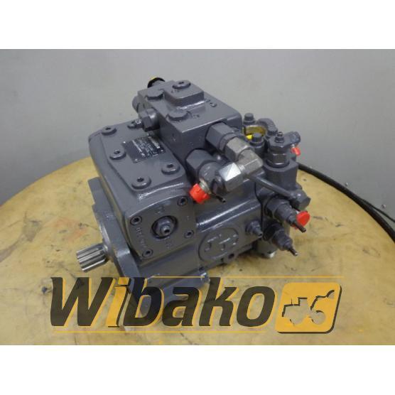 Pompa hydrauliczna O&K 1469991