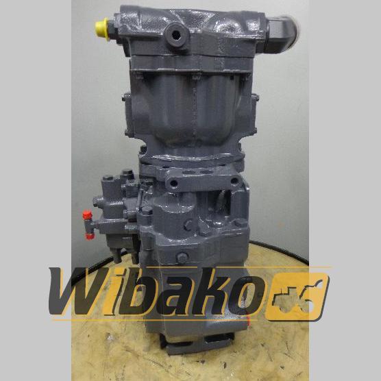 Pompa hydrauliczna Volvo 9011702378
