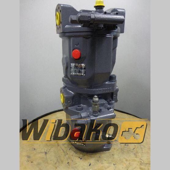 Pompa hydrauliczna Hydromatik A10VO71DFR1/31R-VSC61N00