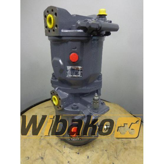 Pompa hydrauliczna Hydromatik A10VO71DFR/31R-VSC62K07