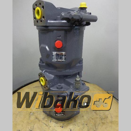 Bomba hidráulica Hydromatik A10VO71DFR/31R-VSC62K07