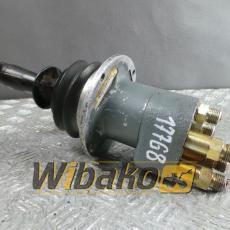 Joystick Case 1088 P4743324M