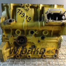 Blok silnika Caterpillar C2.2 307-9834