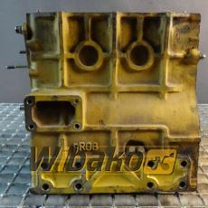 Blok silnika Caterpillar C1.1 307-9829