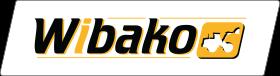 Wibako - sprzedaż i naprawa maszyn budowlanych